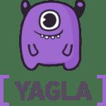 YAGLA