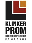 Klinker Prom